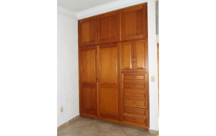 Foto de casa en venta en  , sumiya, jiutepec, morelos, 2001538 No. 19