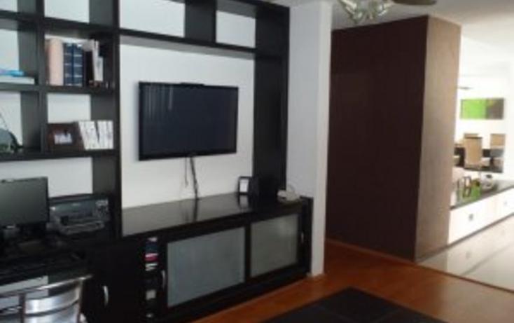 Foto de casa en venta en  , sumiya, jiutepec, morelos, 2011422 No. 01