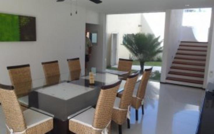 Foto de casa en venta en  , sumiya, jiutepec, morelos, 2011422 No. 02