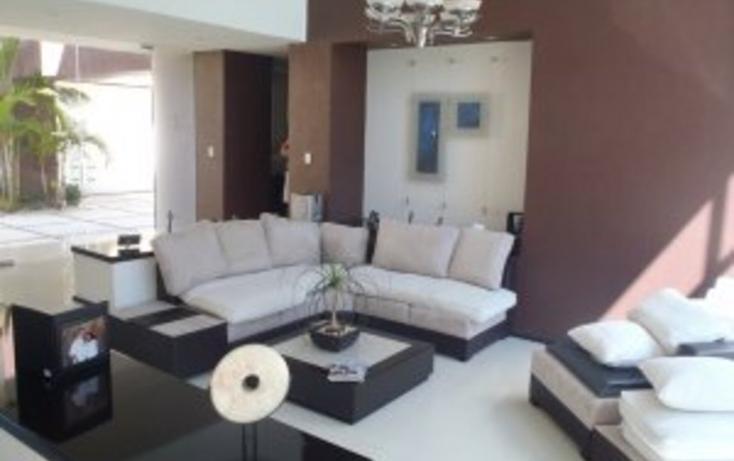Foto de casa en venta en  , sumiya, jiutepec, morelos, 2011422 No. 03