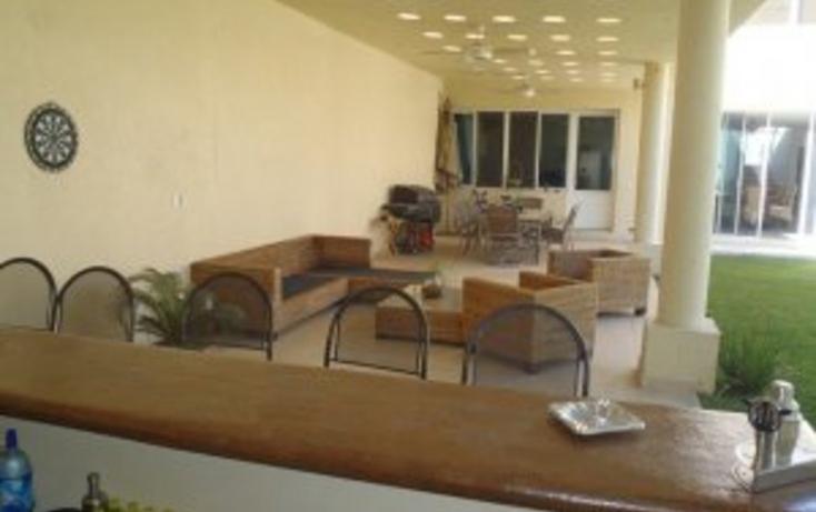 Foto de casa en venta en  , sumiya, jiutepec, morelos, 2011422 No. 04