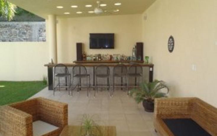 Foto de casa en venta en  , sumiya, jiutepec, morelos, 2011422 No. 05