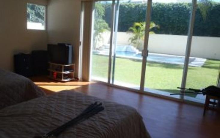 Foto de casa en venta en  , sumiya, jiutepec, morelos, 2011422 No. 06