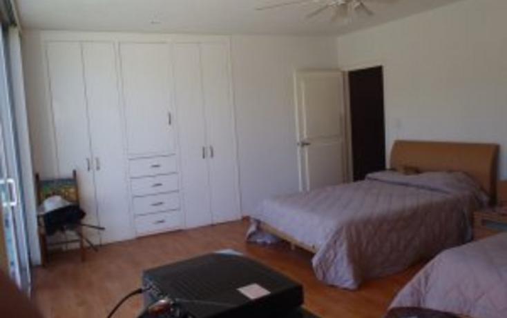 Foto de casa en venta en  , sumiya, jiutepec, morelos, 2011422 No. 07