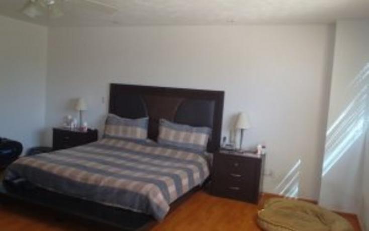 Foto de casa en venta en  , sumiya, jiutepec, morelos, 2011422 No. 10