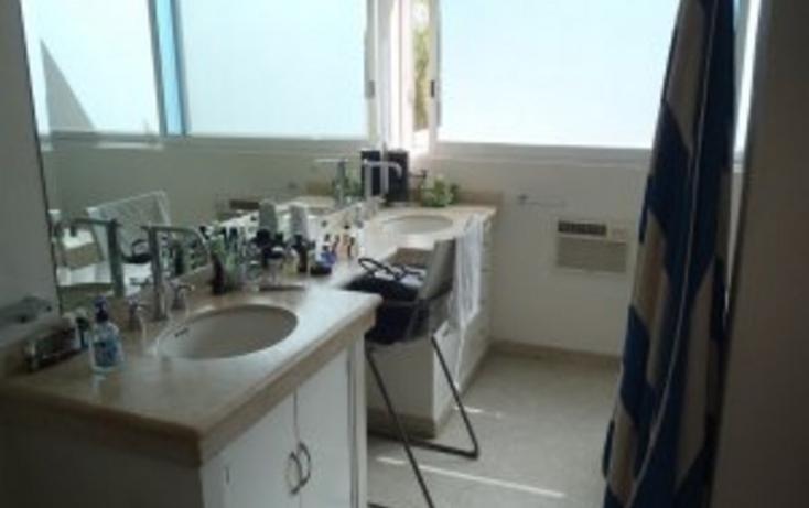 Foto de casa en venta en  , sumiya, jiutepec, morelos, 2011422 No. 12