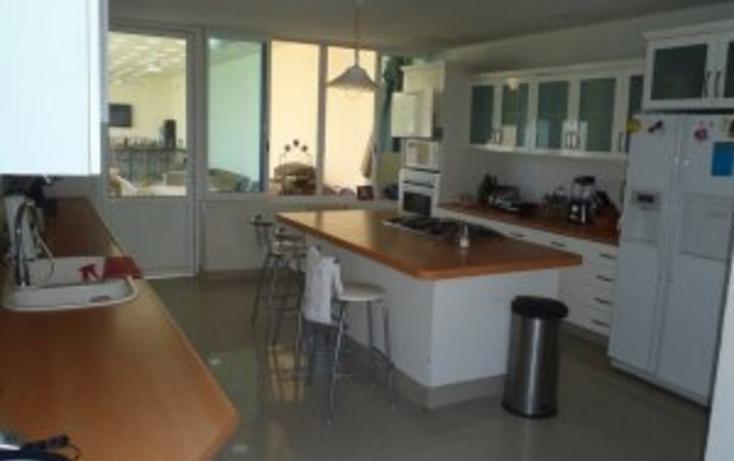 Foto de casa en venta en  , sumiya, jiutepec, morelos, 2011422 No. 13