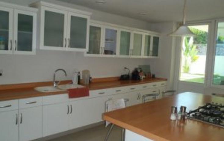 Foto de casa en venta en  , sumiya, jiutepec, morelos, 2011422 No. 14