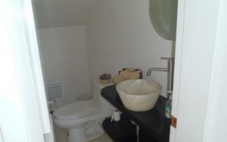 Foto de casa en venta en  , sumiya, jiutepec, morelos, 2011422 No. 15