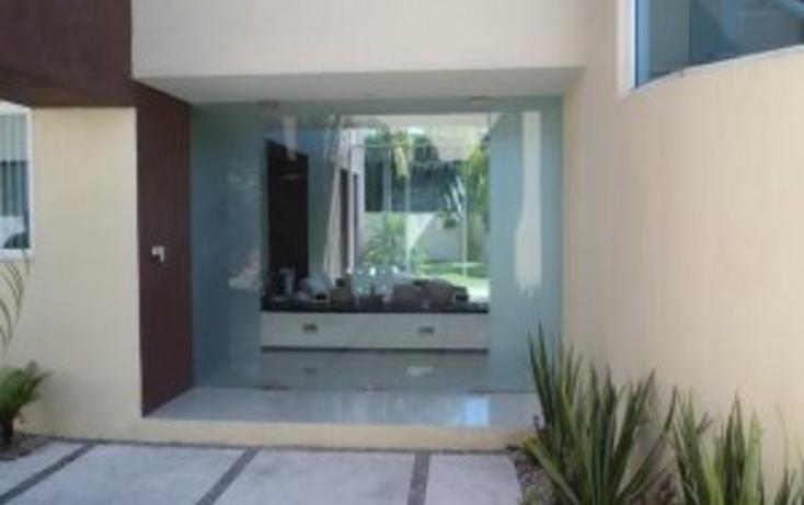 Foto de casa en venta en  , sumiya, jiutepec, morelos, 2011422 No. 17