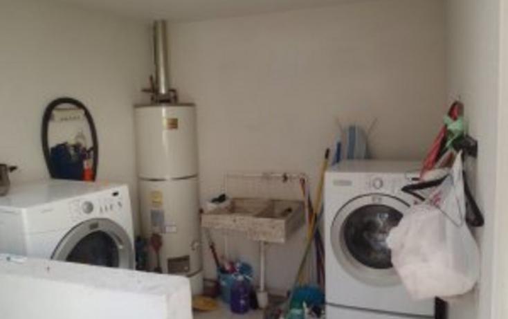 Foto de casa en venta en  , sumiya, jiutepec, morelos, 2011422 No. 19