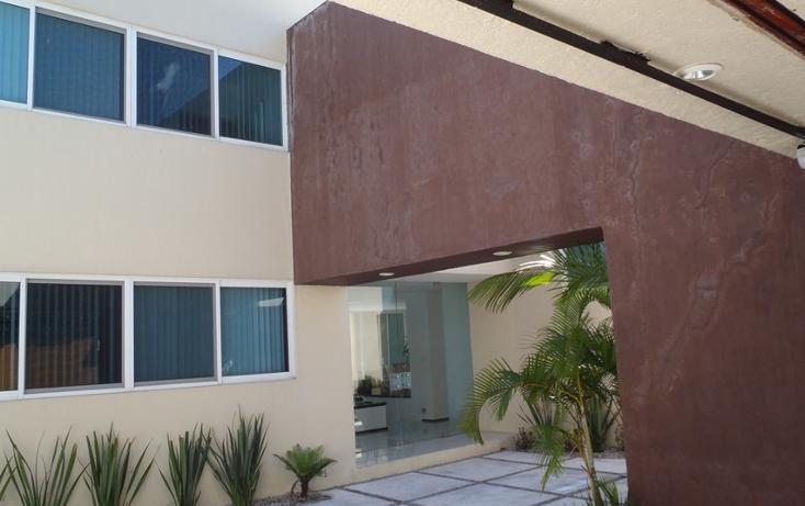 Foto de casa en venta en  , sumiya, jiutepec, morelos, 2011422 No. 22
