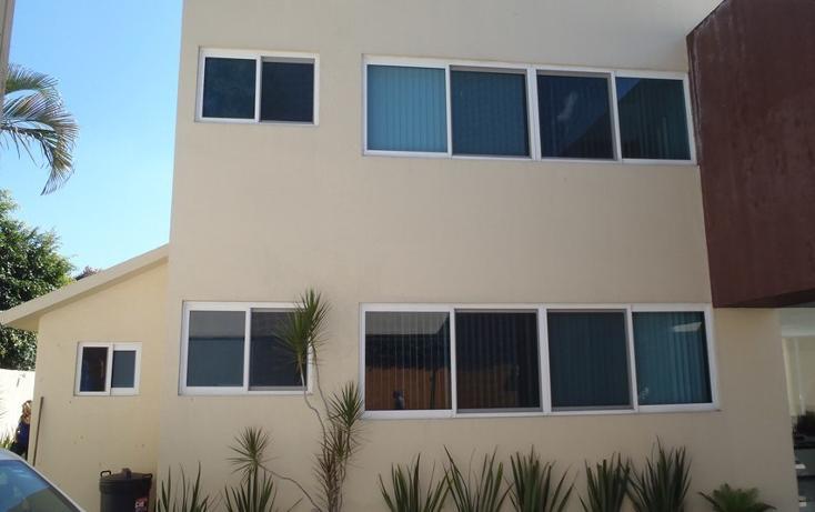 Foto de casa en venta en  , sumiya, jiutepec, morelos, 2011422 No. 23