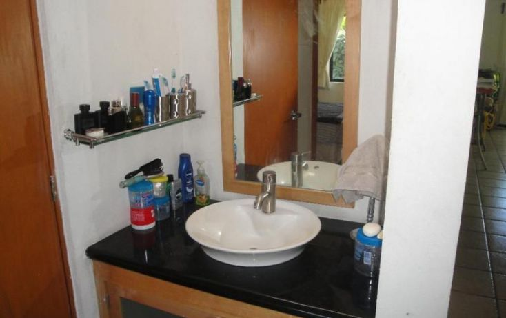 Foto de casa en condominio en renta en, sumiya, jiutepec, morelos, 2044380 no 02