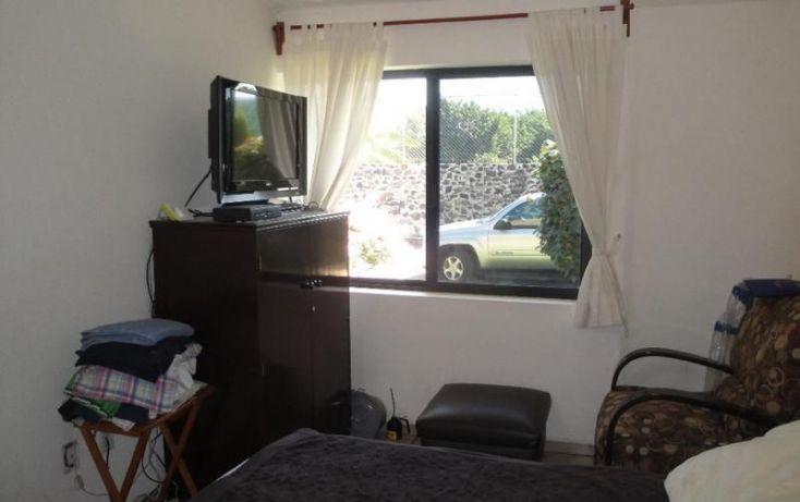 Foto de casa en condominio en renta en, sumiya, jiutepec, morelos, 2044380 no 03
