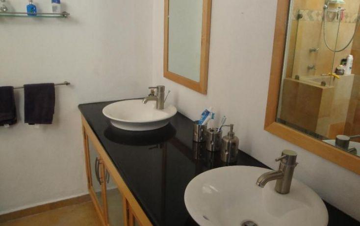Foto de casa en condominio en renta en, sumiya, jiutepec, morelos, 2044380 no 05