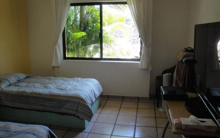 Foto de casa en condominio en renta en, sumiya, jiutepec, morelos, 2044380 no 06