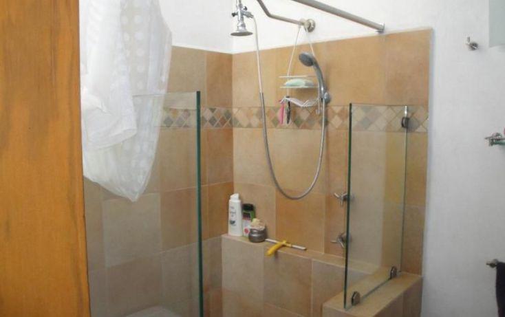 Foto de casa en condominio en renta en, sumiya, jiutepec, morelos, 2044380 no 12