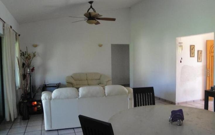Foto de casa en renta en  , sumiya, jiutepec, morelos, 2044380 No. 13