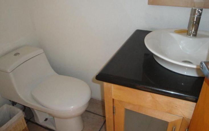 Foto de casa en condominio en renta en, sumiya, jiutepec, morelos, 2044380 no 14