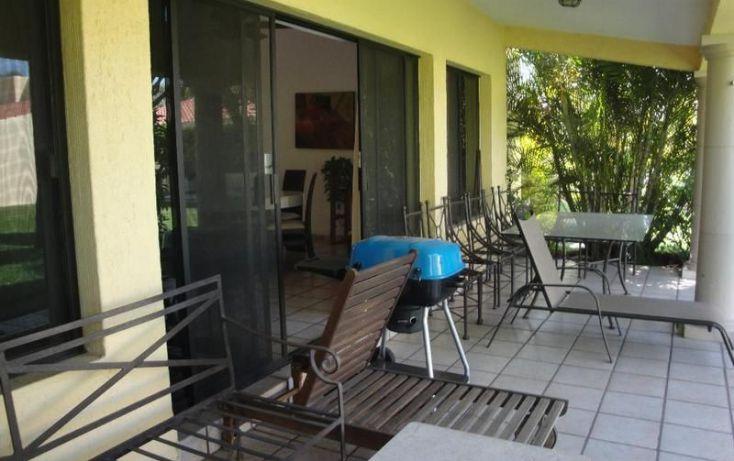Foto de casa en condominio en renta en, sumiya, jiutepec, morelos, 2044380 no 15