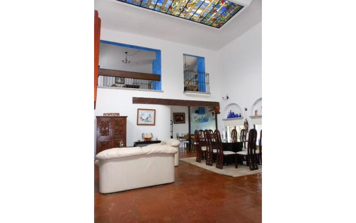 Foto de casa en renta en  , sumiya, jiutepec, morelos, 2636279 No. 05