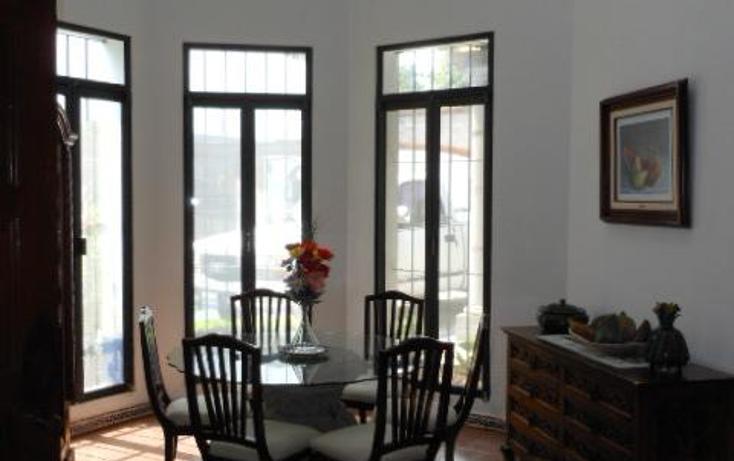 Foto de casa en renta en  , sumiya, jiutepec, morelos, 2636279 No. 06