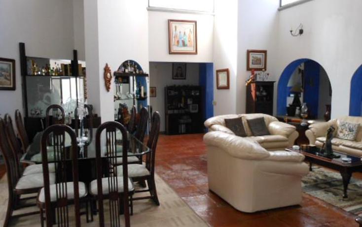 Foto de casa en renta en  , sumiya, jiutepec, morelos, 2636279 No. 07