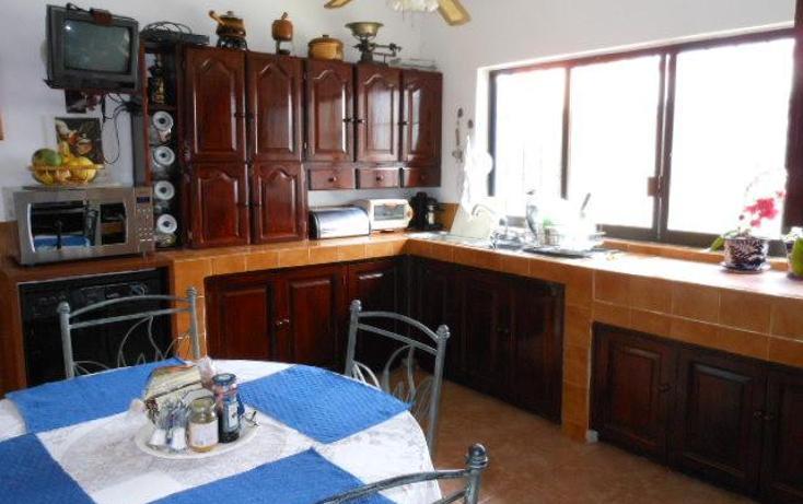 Foto de casa en renta en  , sumiya, jiutepec, morelos, 2636279 No. 09