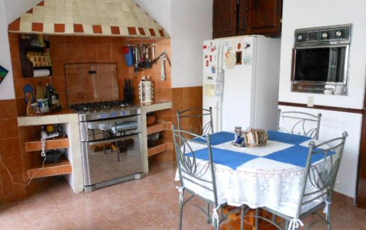 Foto de casa en renta en  , sumiya, jiutepec, morelos, 2636279 No. 10