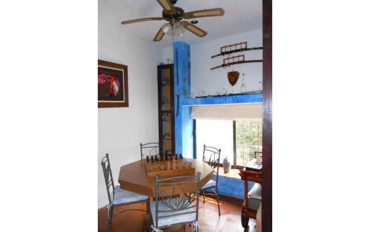 Foto de casa en renta en  , sumiya, jiutepec, morelos, 2636279 No. 11