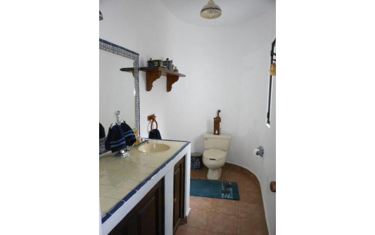 Foto de casa en renta en  , sumiya, jiutepec, morelos, 2636279 No. 12