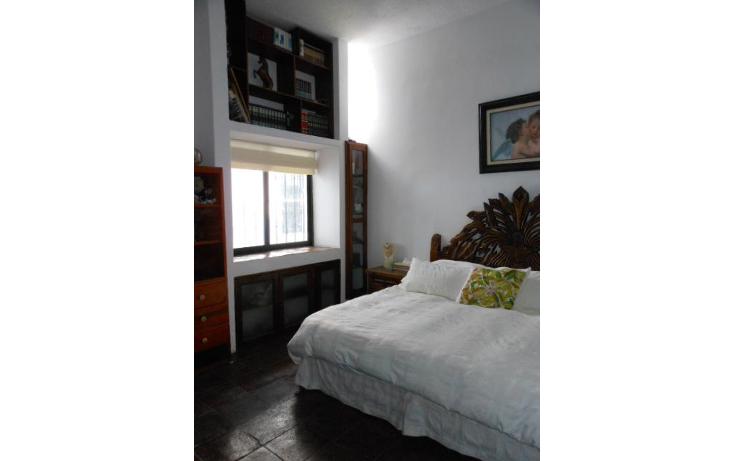 Foto de casa en renta en  , sumiya, jiutepec, morelos, 2636279 No. 13