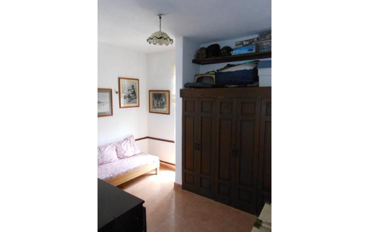 Foto de casa en renta en  , sumiya, jiutepec, morelos, 2636279 No. 14