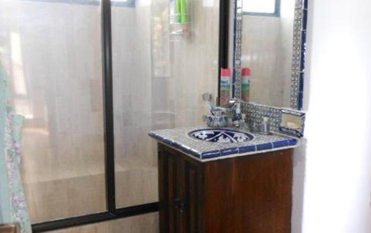 Foto de casa en renta en  , sumiya, jiutepec, morelos, 2636279 No. 15