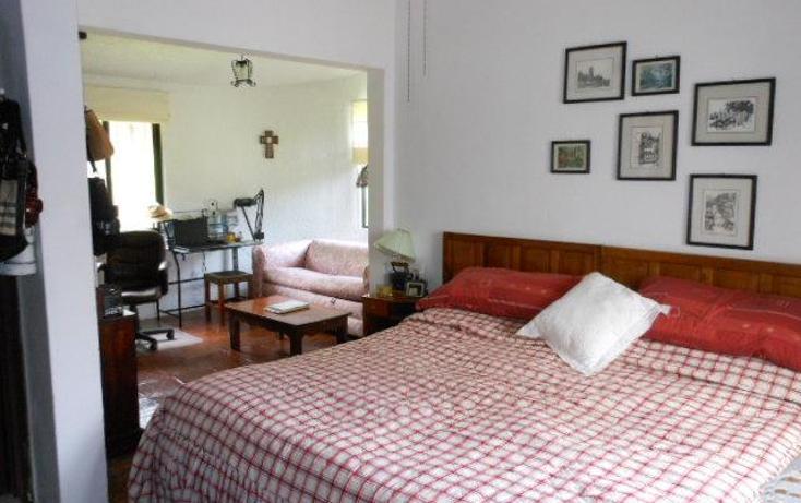 Foto de casa en renta en  , sumiya, jiutepec, morelos, 2636279 No. 18