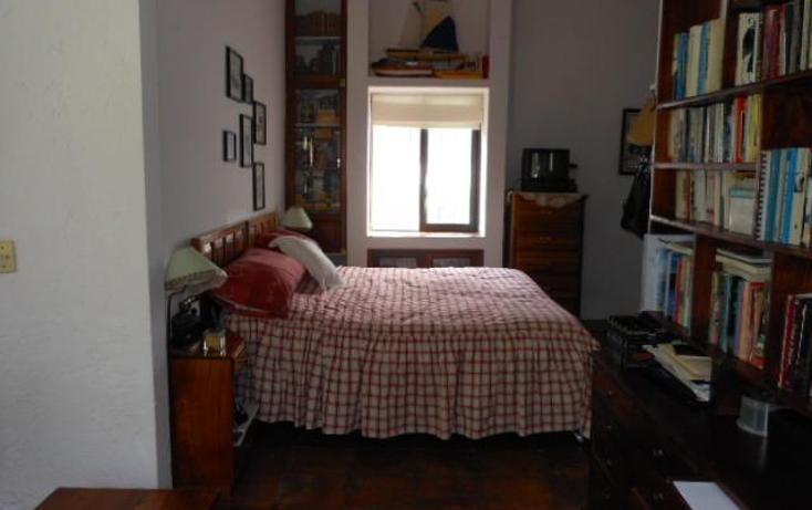 Foto de casa en renta en  , sumiya, jiutepec, morelos, 2636279 No. 19