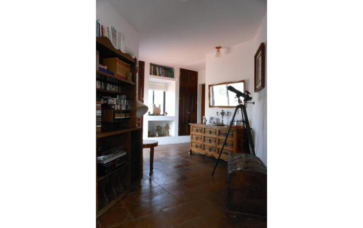 Foto de casa en renta en  , sumiya, jiutepec, morelos, 2636279 No. 20