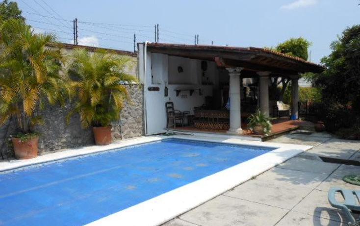 Foto de casa en renta en  , sumiya, jiutepec, morelos, 2636279 No. 25