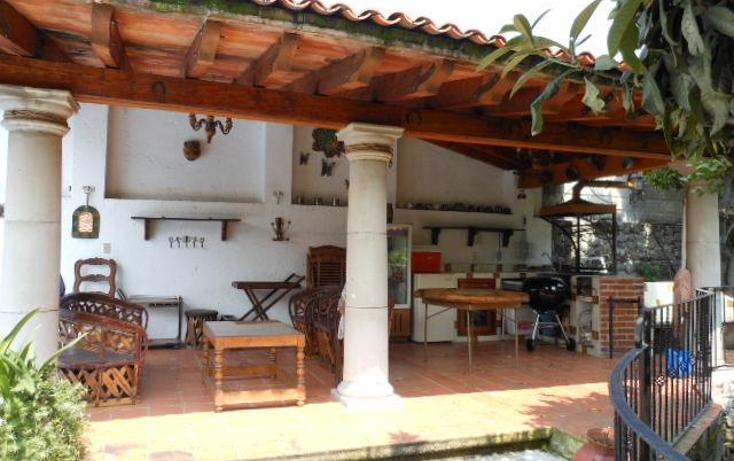 Foto de casa en renta en  , sumiya, jiutepec, morelos, 2636279 No. 26