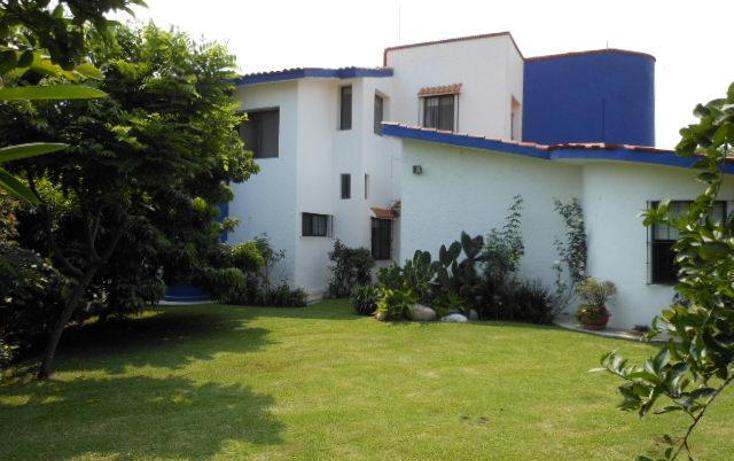 Foto de casa en renta en  , sumiya, jiutepec, morelos, 2636279 No. 27