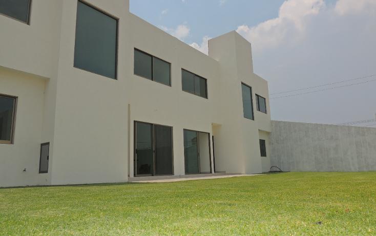 Foto de casa en venta en  , sumiya, jiutepec, morelos, 2640146 No. 02