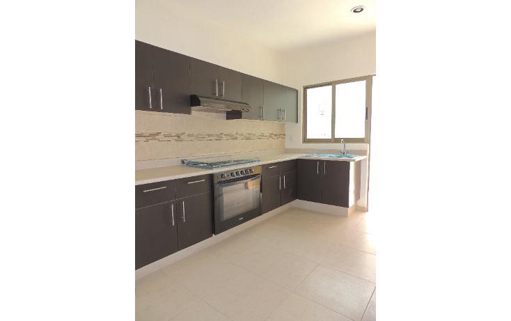 Foto de casa en venta en  , sumiya, jiutepec, morelos, 2640146 No. 05