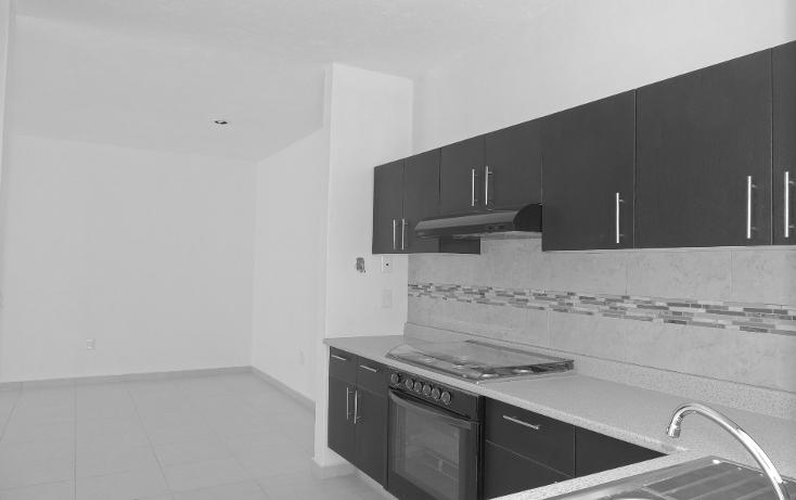 Foto de casa en venta en  , sumiya, jiutepec, morelos, 2640146 No. 06