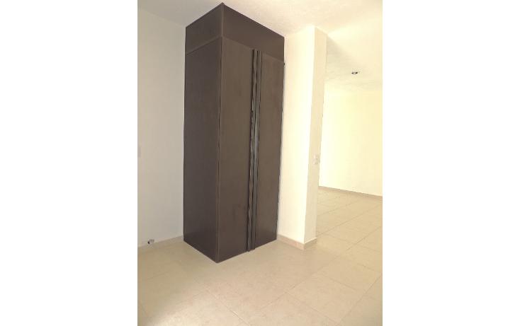 Foto de casa en venta en  , sumiya, jiutepec, morelos, 2640146 No. 07