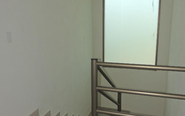Foto de casa en venta en  , sumiya, jiutepec, morelos, 2640146 No. 11