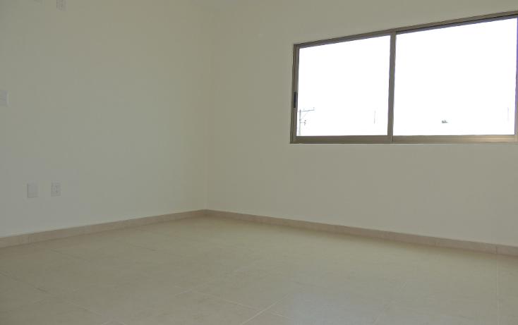Foto de casa en venta en  , sumiya, jiutepec, morelos, 2640146 No. 17