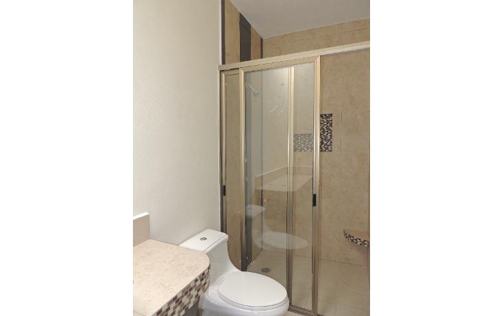 Foto de casa en venta en  , sumiya, jiutepec, morelos, 2640146 No. 19