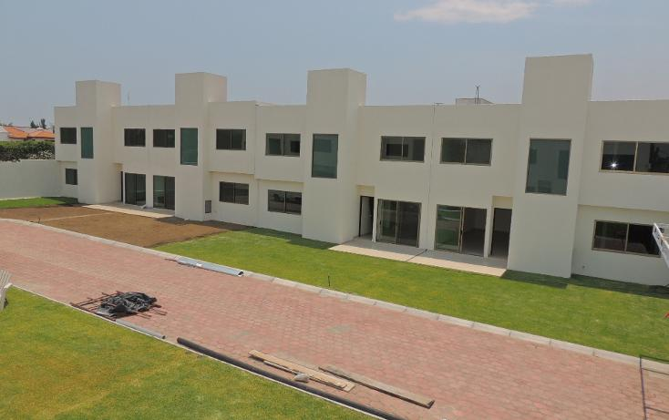 Foto de casa en venta en  , sumiya, jiutepec, morelos, 2640146 No. 20