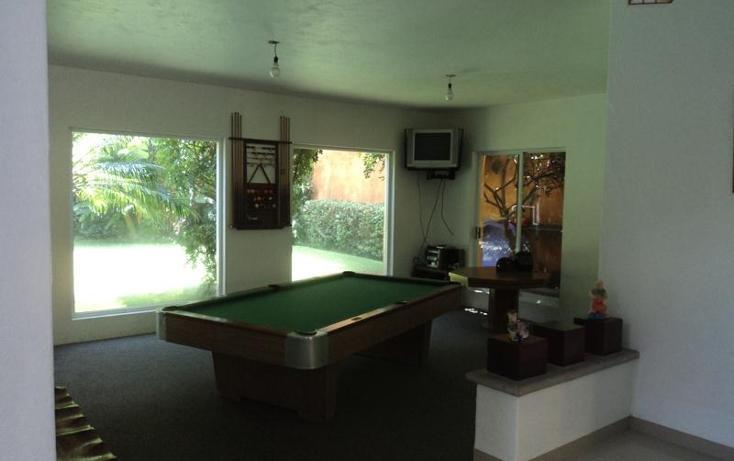 Foto de casa en venta en  , sumiya, jiutepec, morelos, 386239 No. 02